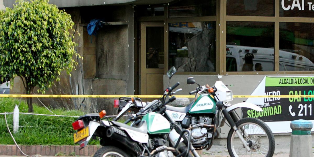 Con disparos asesinan a tres hermanos de un exalcalde; uno más resultó herido