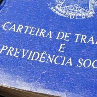 Governo de São Paulo anuncia 100 mil bolsas-auxílio para desempregados