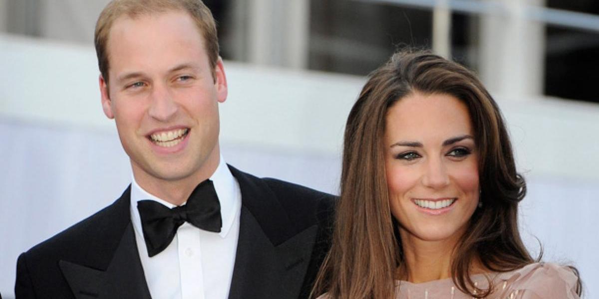 Los duques de Cambridge reclaman 1,5 millones de euros por fotos de Catalina en topless