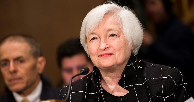 Inicia Fed reunión para evaluar estado de la economía de EUA
