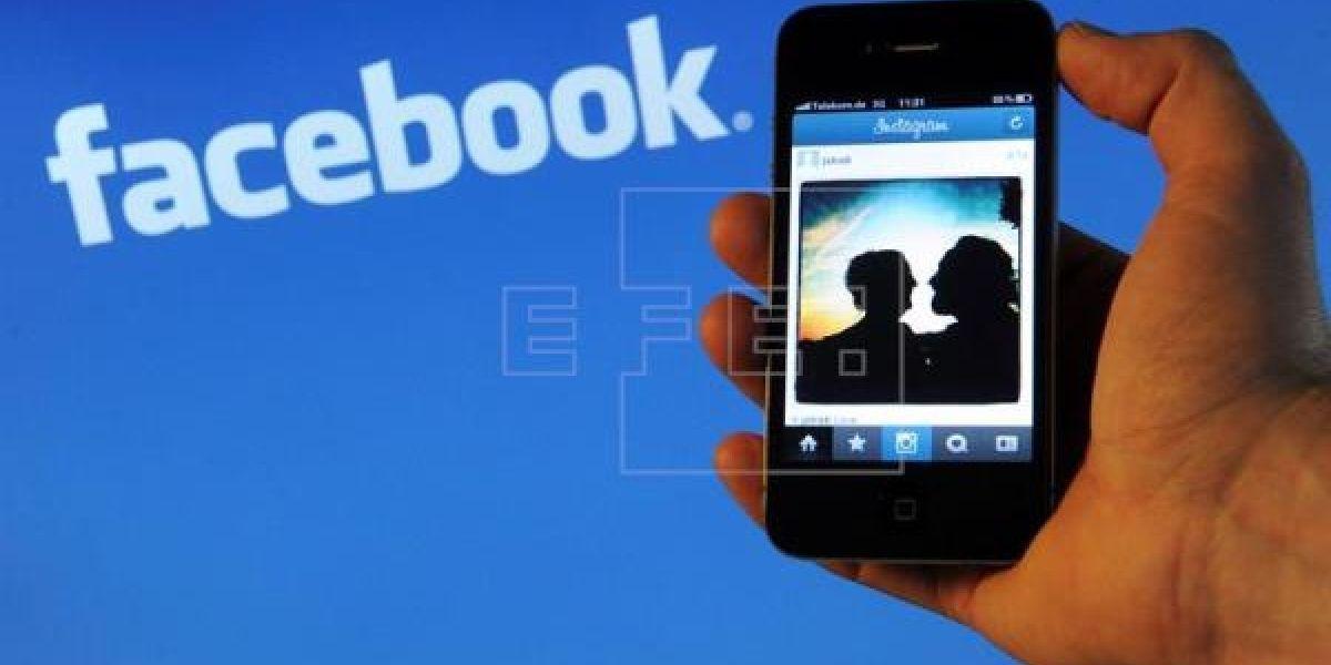 Facebook asciende a jefe de noticias a experiodista de New York Times