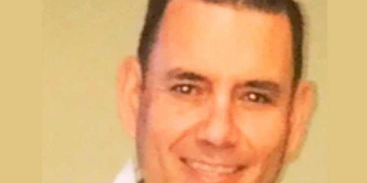 Manuel Baldizón denuncia que su página en Facebook fue hackeada