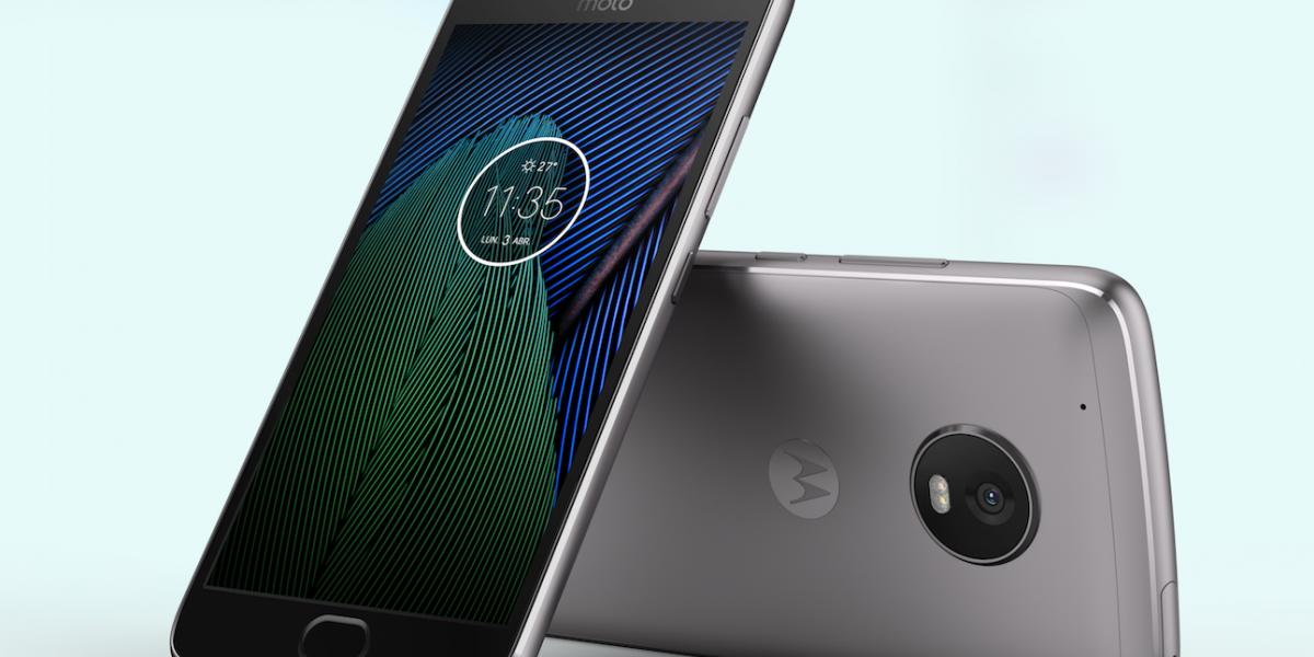 Open Mobile anuncia lanzamiento de nueva campaña