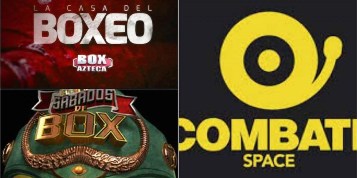 """¿En qué canal verás la pelea """"Canelo"""" vs Chávez Jr.?"""