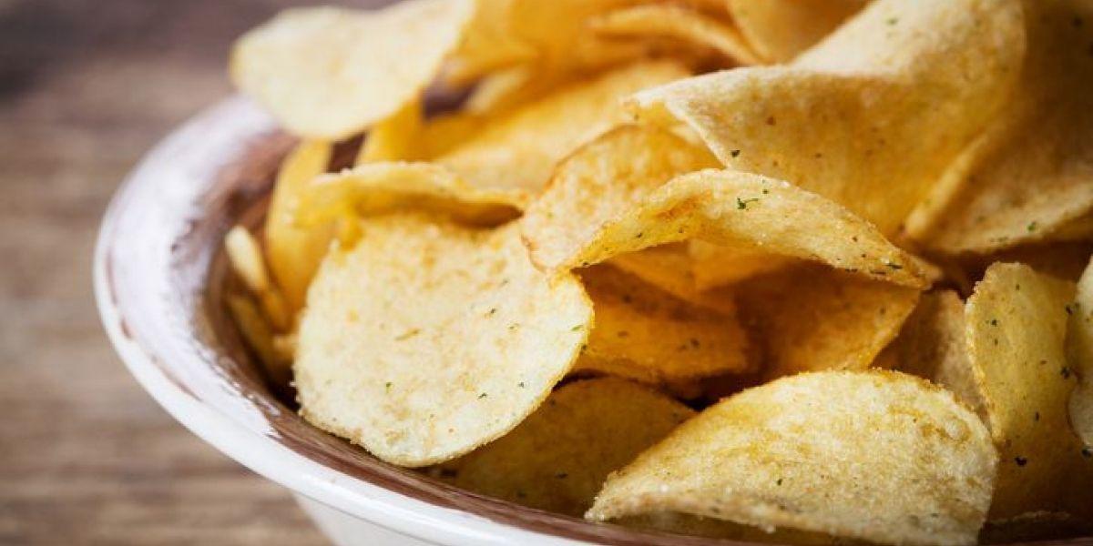 Escasez de papas fritas provoca locura en supermercados de Japón