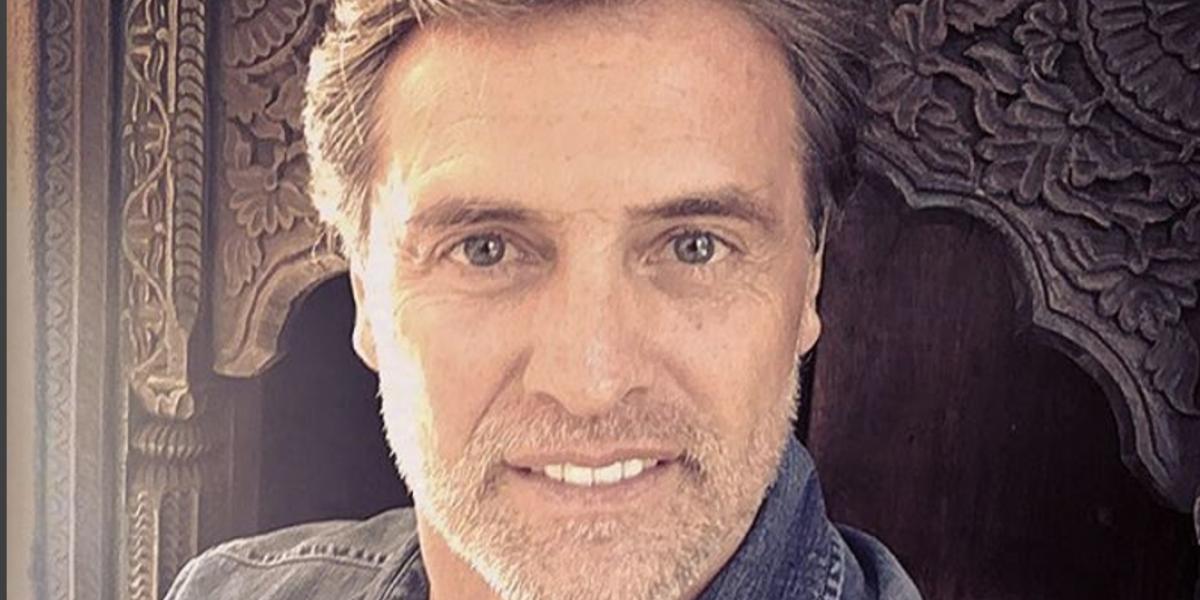 Para Juan Soler, el libre tráfico de actores llegó tarde a México