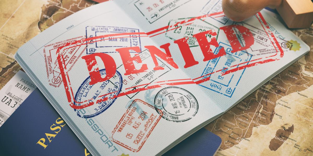 Unión Europea decide no suspender exención de visas con EEUU y Canadá
