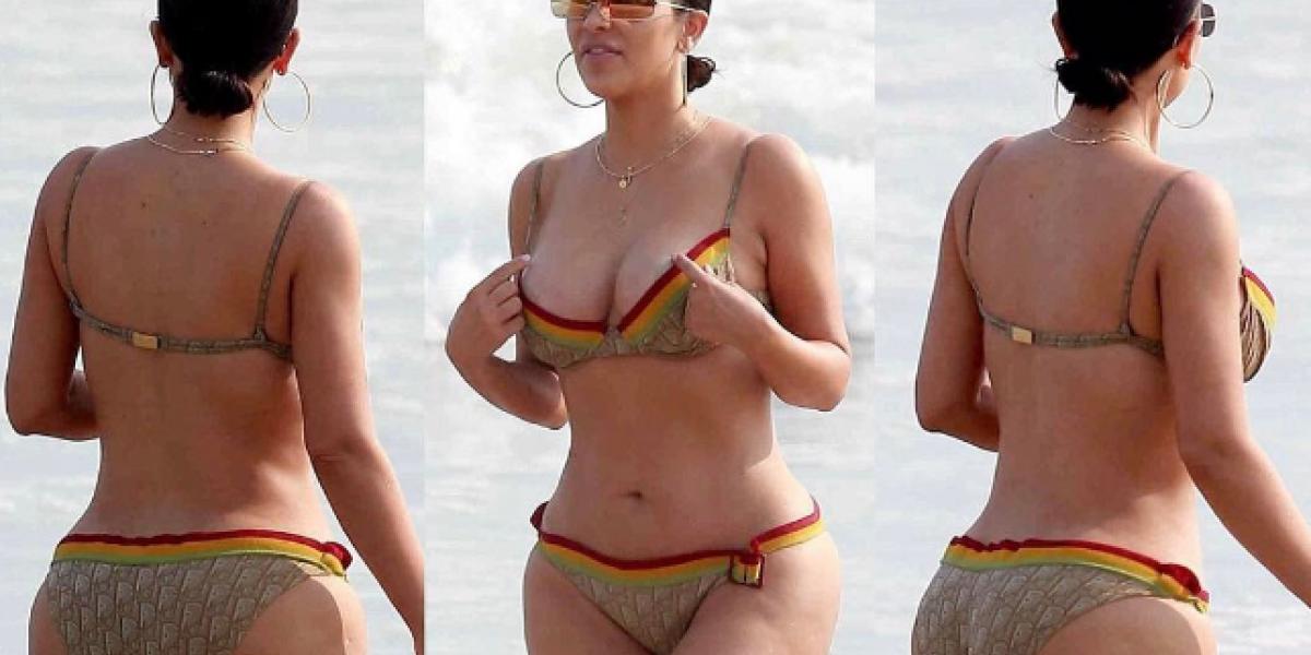Kim Kardashian pierde miles de seguidores en Instagram