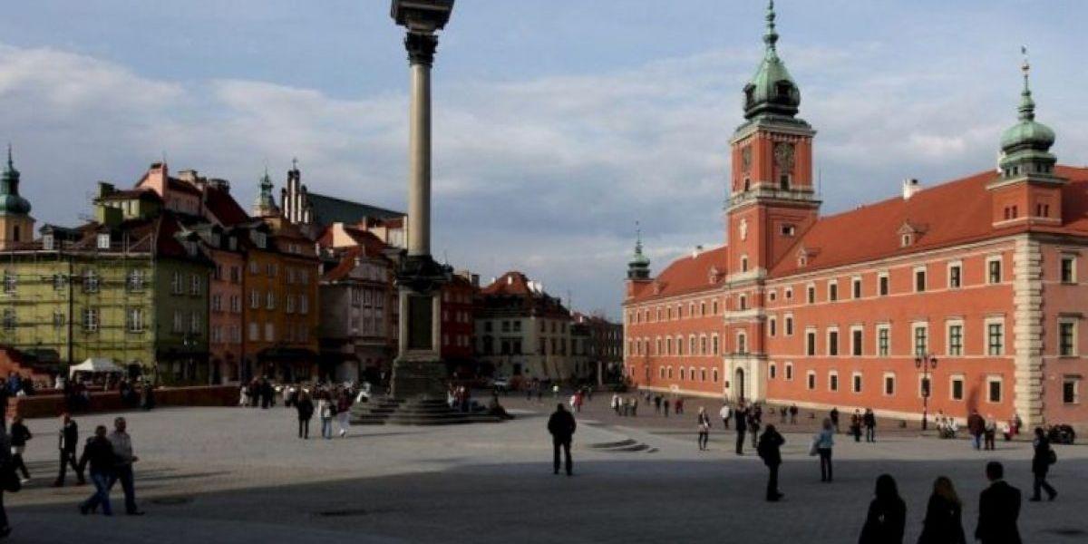 Un nuevo país se suma a la lista: Chile y Polonia firman acuerdo Work and Holiday