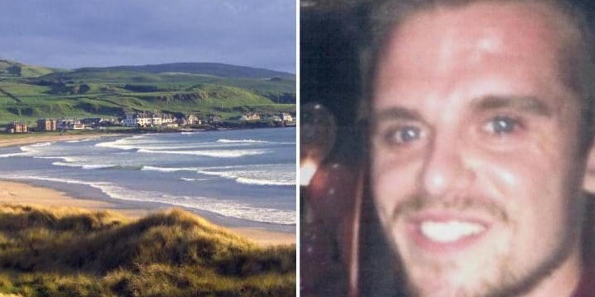 Rescatan a surfista que estuvo 32 horas perdido en el mar
