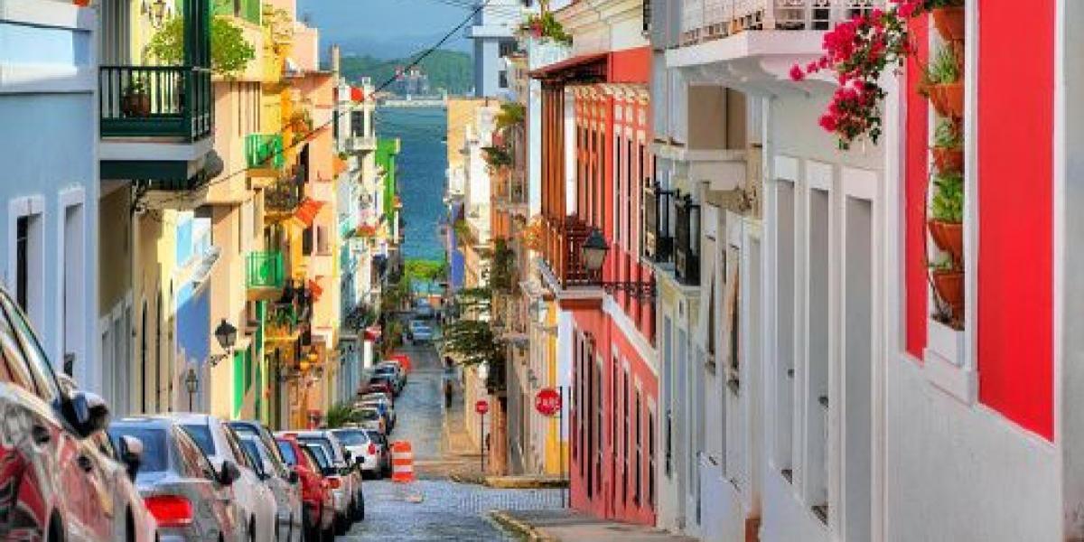 ¿Cuánto cuestan los taxis en Puerto Rico?