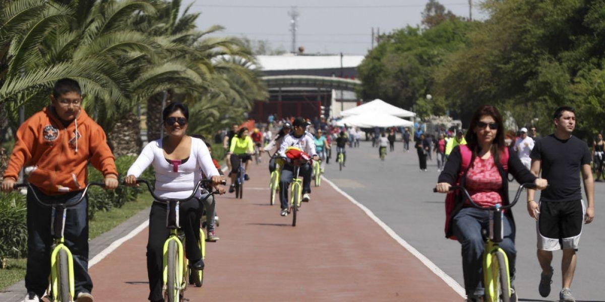 Emite Nuevo León estrategia para la Calidad del Aire