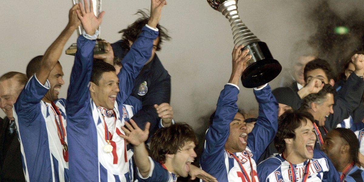 ¿Vuelve un clásico? Planean retorno de la Copa Intercontinental para el 2018