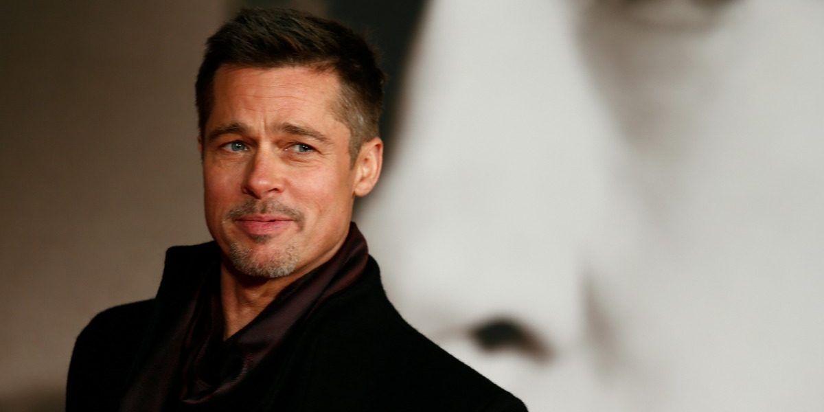 Netflix cancela sorpresivamente serie producida por Brad Pitt