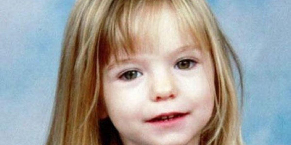 10 años sin Madeleine McCann: el caso que consternó al mundo y que todavía sigue sin respuestas