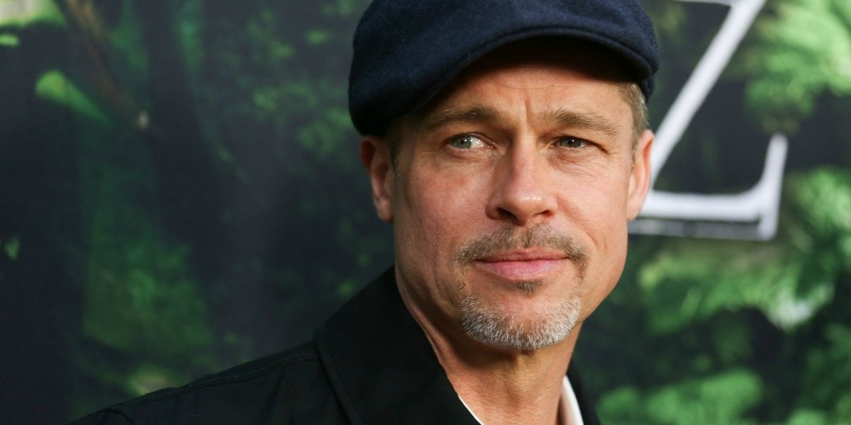 "Brad Pitt asegura que su alcoholismo ""profesional"" arruinó su matrimonio con Jolie"