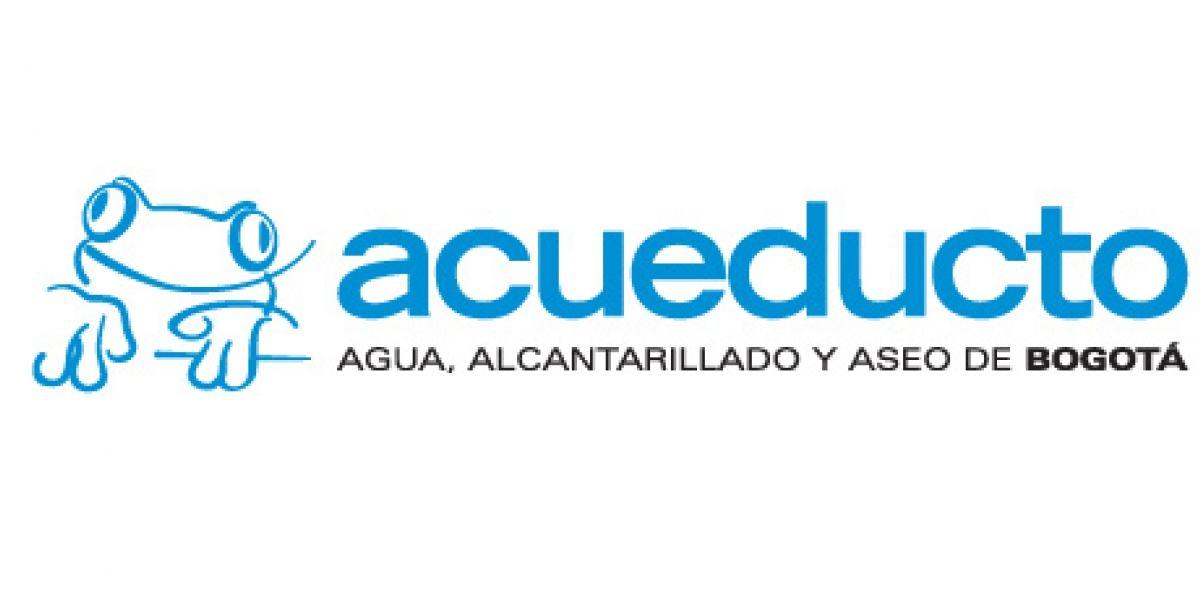 Acueducto de Bogotá y Codensa, entre las empresas que más han recibido quejas este año