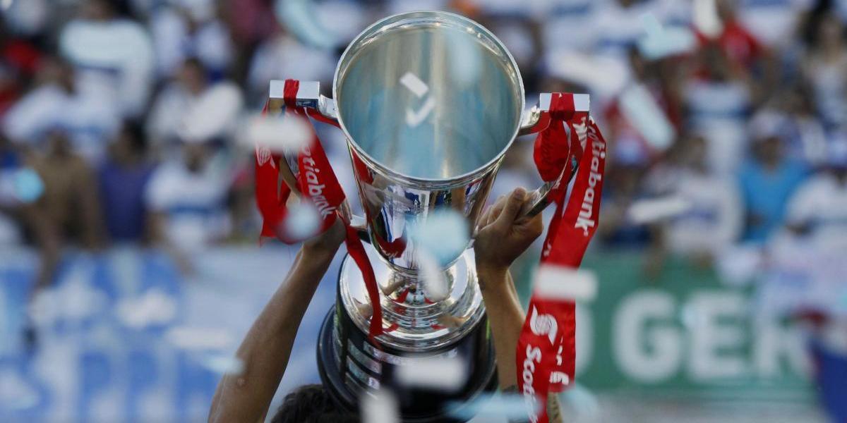 ¿Cómo habrían terminado los torneos chilenos si rigiera el campeonato largo que vuelve en 2018?
