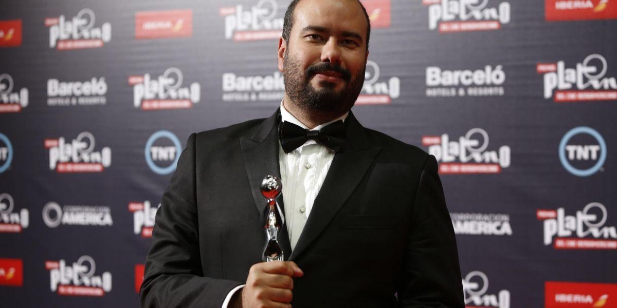 "Ciro Guerra se pasa al cine de acción con ""Pájaros de verano"""