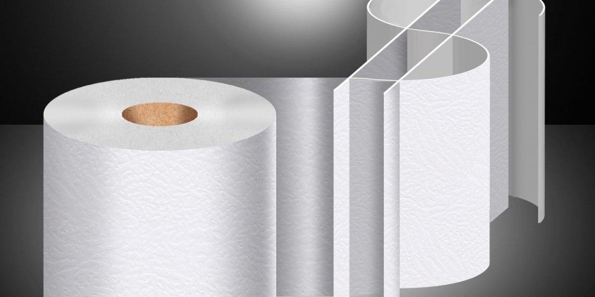 Gastos del proceso provocarían que compensación por colusión del papel sea menos de $7.000