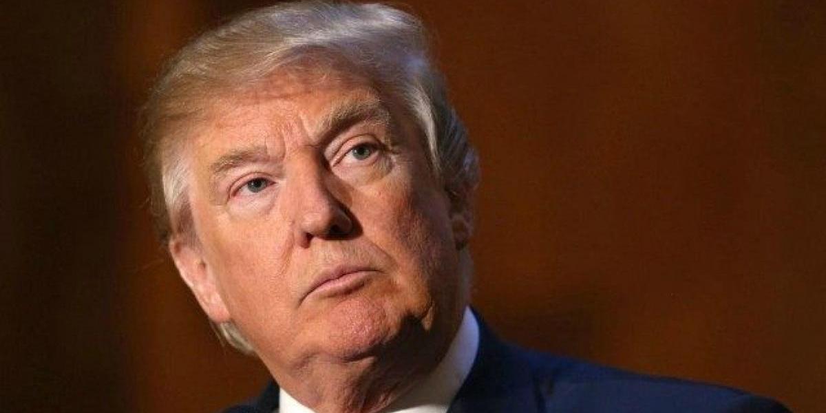 ¿Que pasaría si Trump abandona el acuerdo climático?