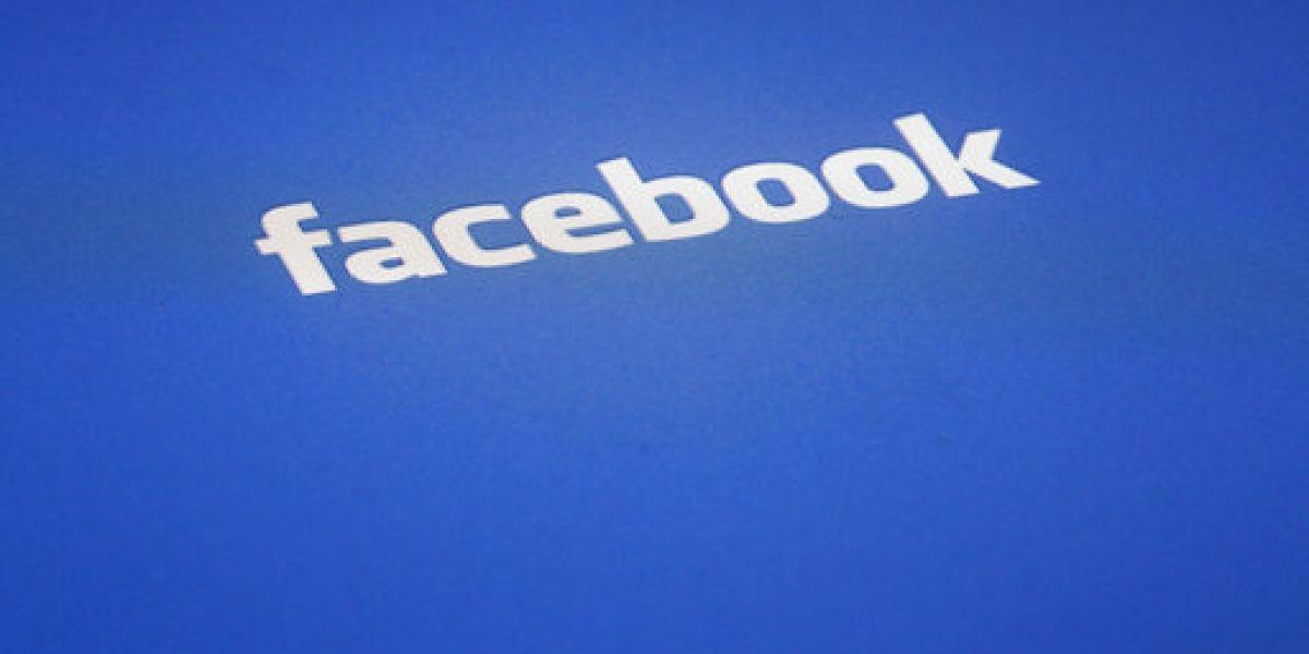 Facebook contratará miles de personas para revisar videos en vivo