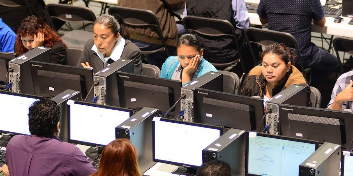 SEP abre primeras mil plazas para maestros de inglés en escuelas normales