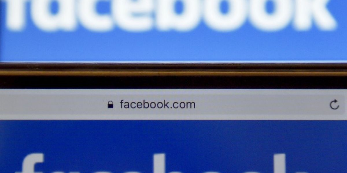 Facebook contratará a 3.000 personas más para supervisar videos violentos