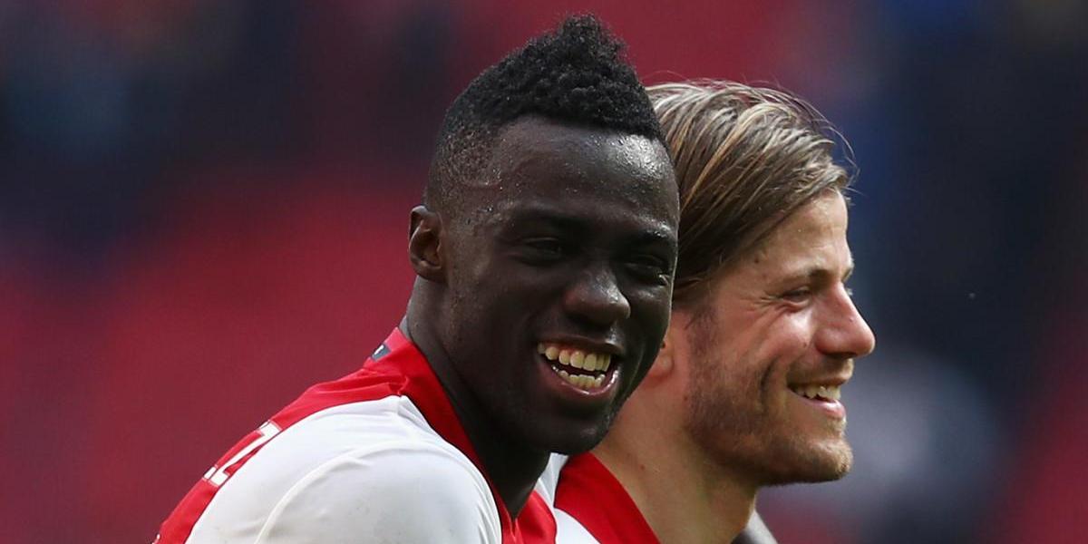 ¡El renacido! El histórico Ajax quedó a un paso de una final europea