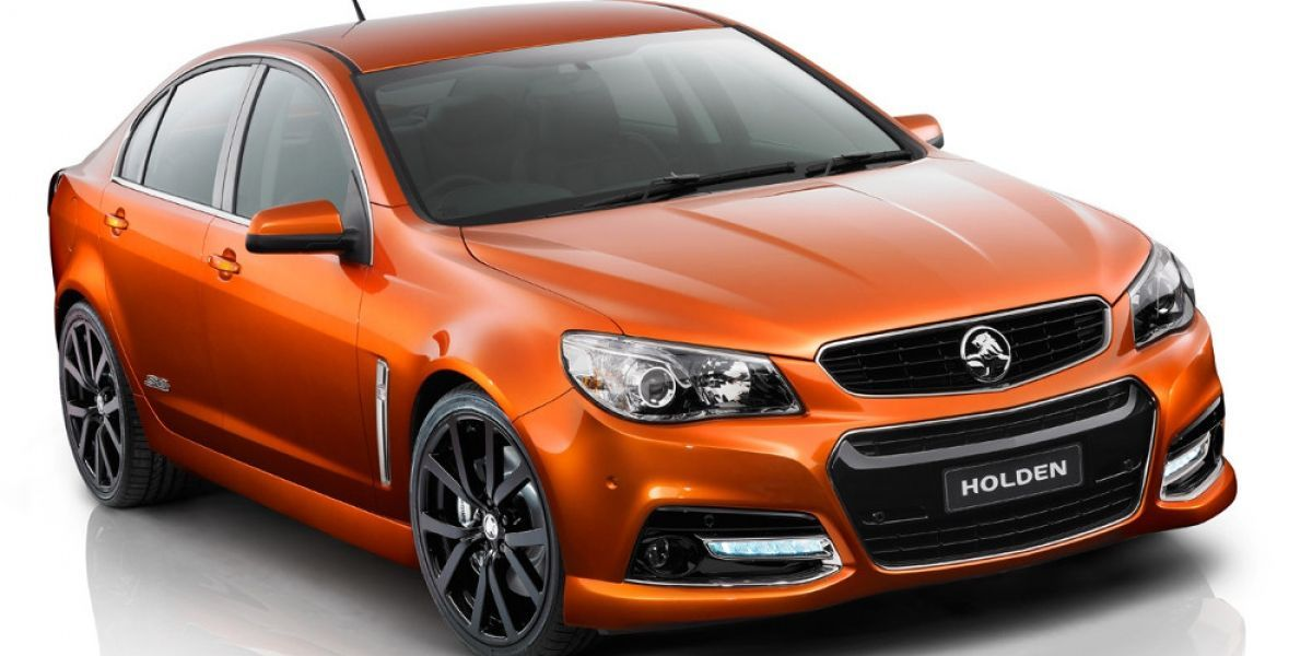 Australia sorprende al mundo y cierra su industria automotriz