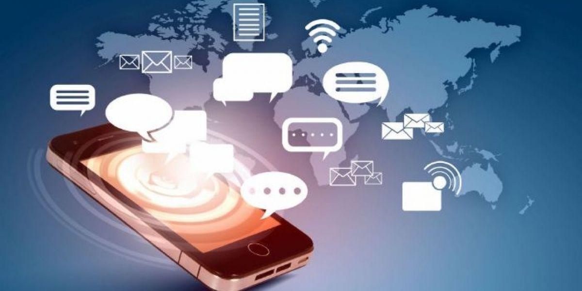 No todo es WhatsApp: Alternativas de mensajería instantánea