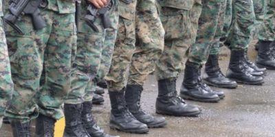 Evalúan incidente en la frontera entre Colombia y Ecuador