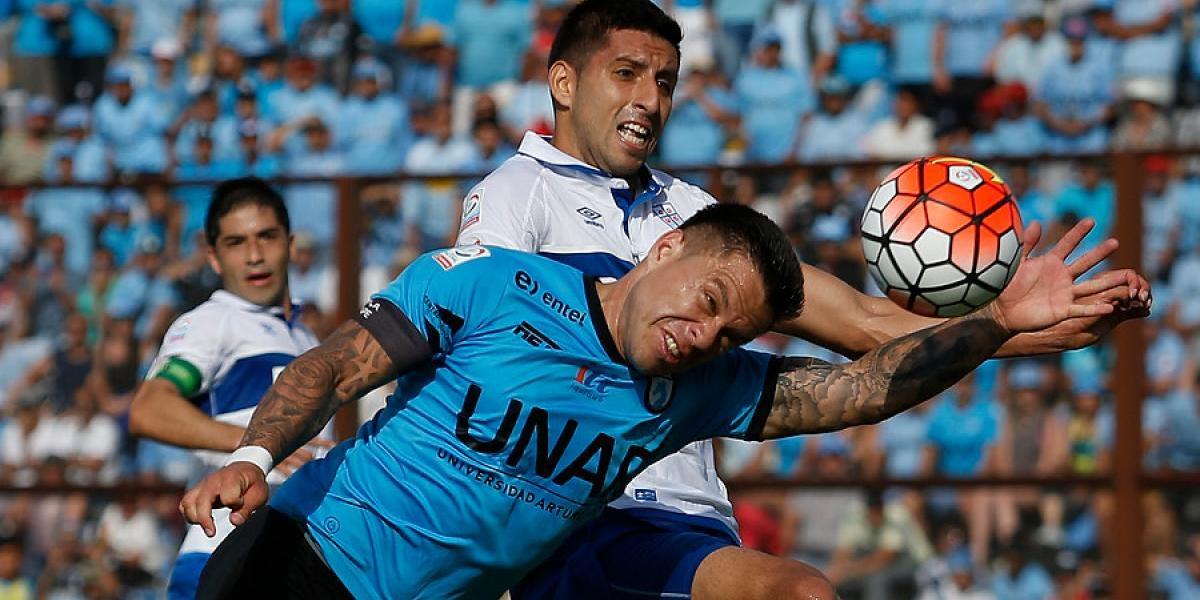 Supercopa, la otra reñida lucha en la parte alta que se vivirá en las últimas tres fechas del Clausura