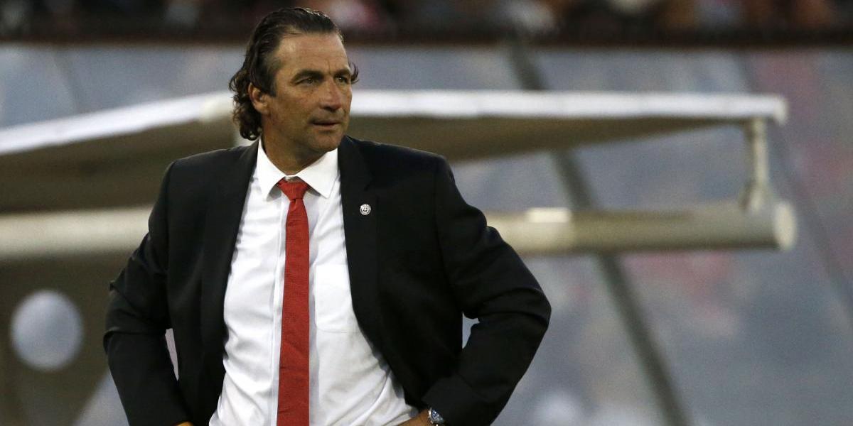 Pizzi es el técnico menos querido para reemplazar a Luis Enrique en Barcelona
