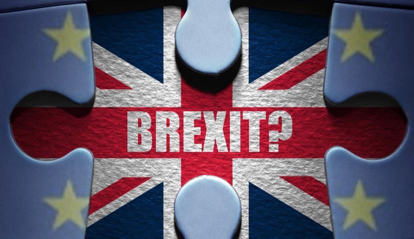 Reino Unido se niega a pagar 109 mil mdd para abandonar Unión Europea