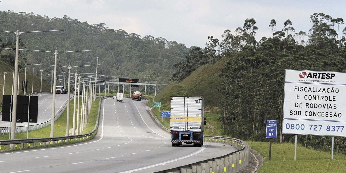 São Bernardo vai rever licenças ambientais liberadas até outubro