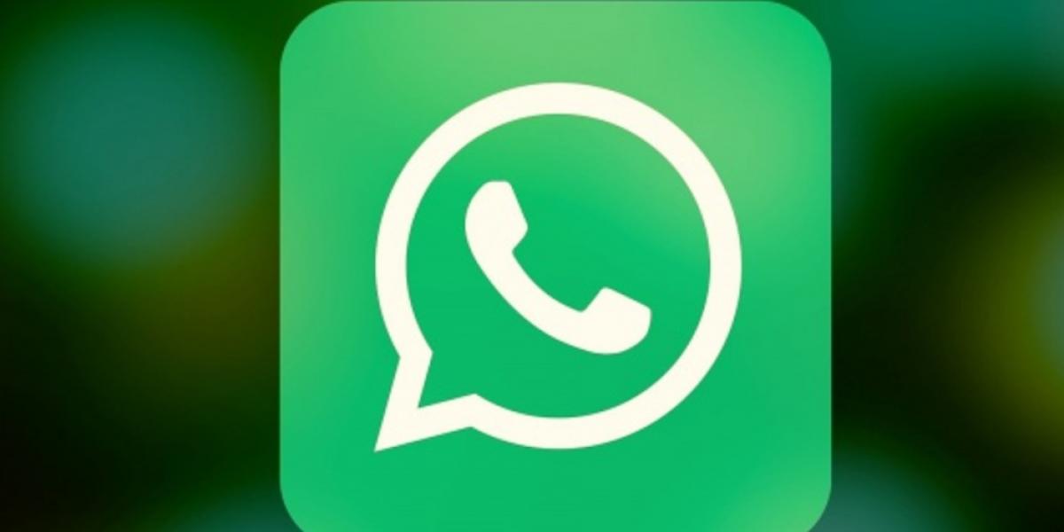 Se cae Whatsapp