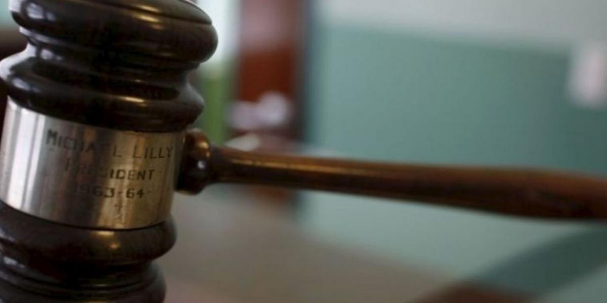 Tribunal rechaza solicitud de UPR Utuado para que se abran los portones