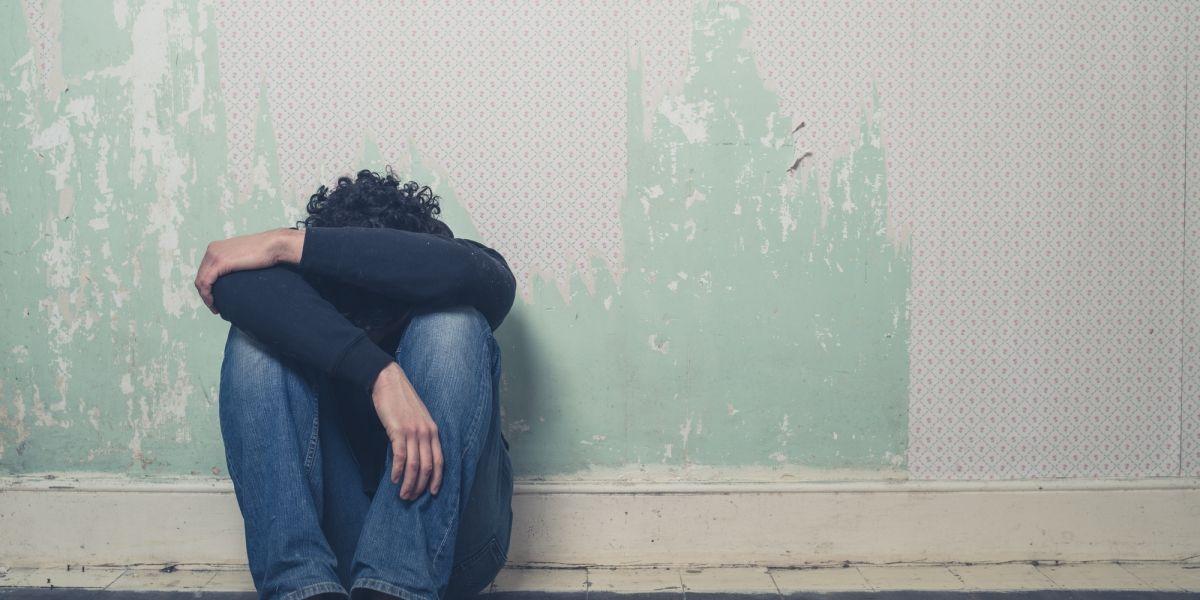 El suicidio es la segunda causa de muerte entre jóvenes en el mundo