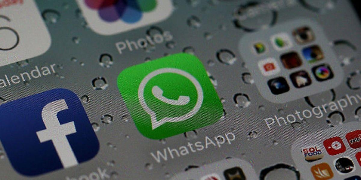 Atenção! WhatsApp pode parar de funcionar em alguns aparelhos a partir de 31 de dezembro