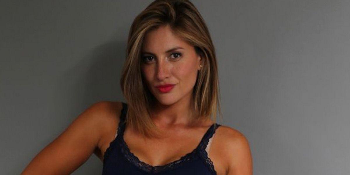 Karen Paola se aburrió de los cuestionamientos y publicó dura carta en redes sociales