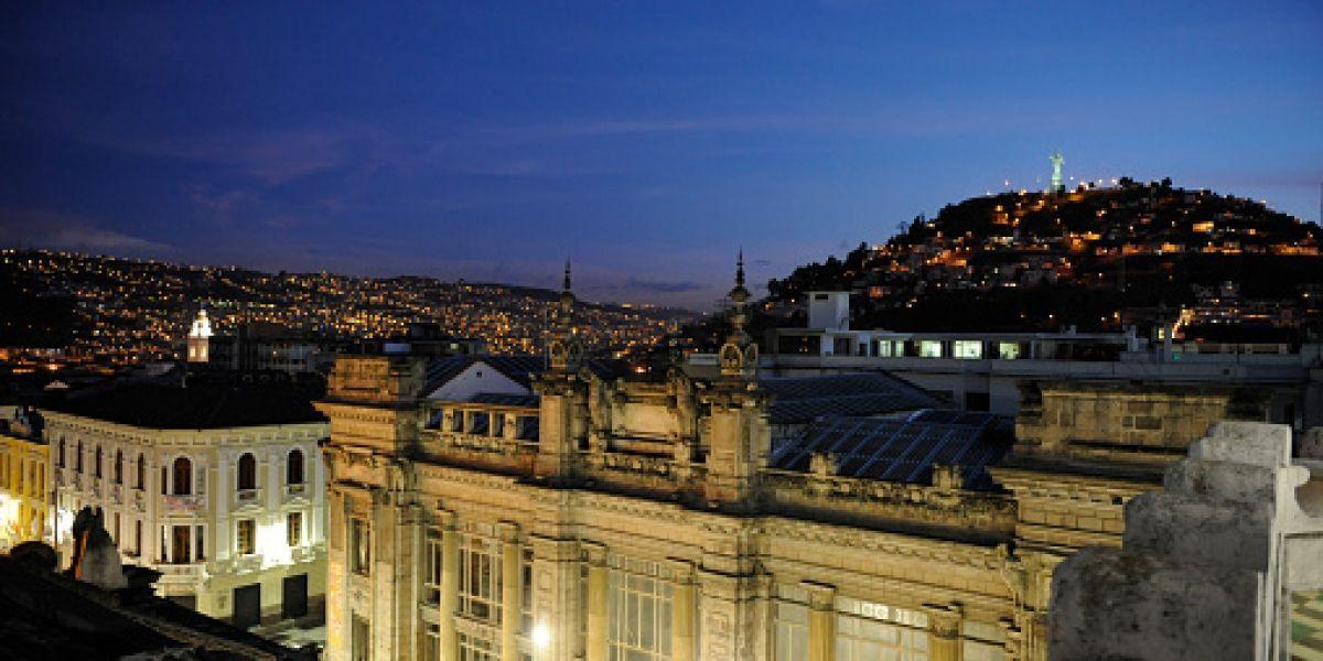 Más de un centenar museos abrirán en Quito por Día Internacional de los Museos