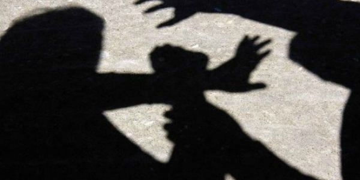 Investigan violación de dos mujeres en Acaxochitlán, Hidalgo
