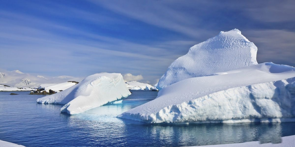 https://media.metrolatam.com/2017/05/04/antartica-hielo-cambio-climatico-1200x600.jpg