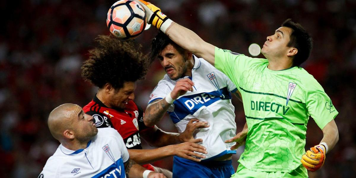 En la UC confían en la honestidad de San Lorenzo y Flamengo