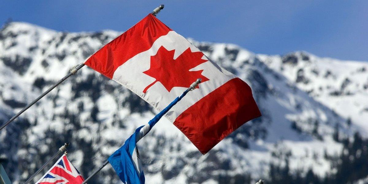 Canadá oferece mais de 200 vagas para profissionais brasileiros; inscrições já estão abertas