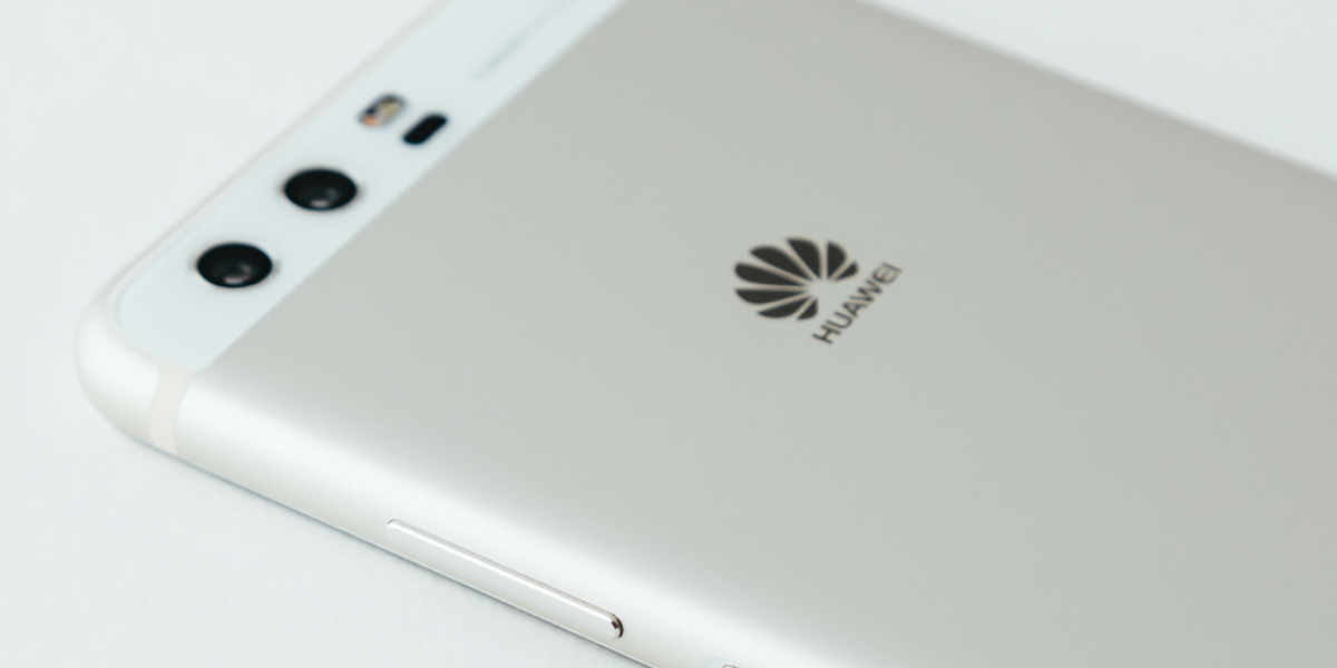 Huawei P10 un dispositivo ideal para las mamás amantes de la fotografía