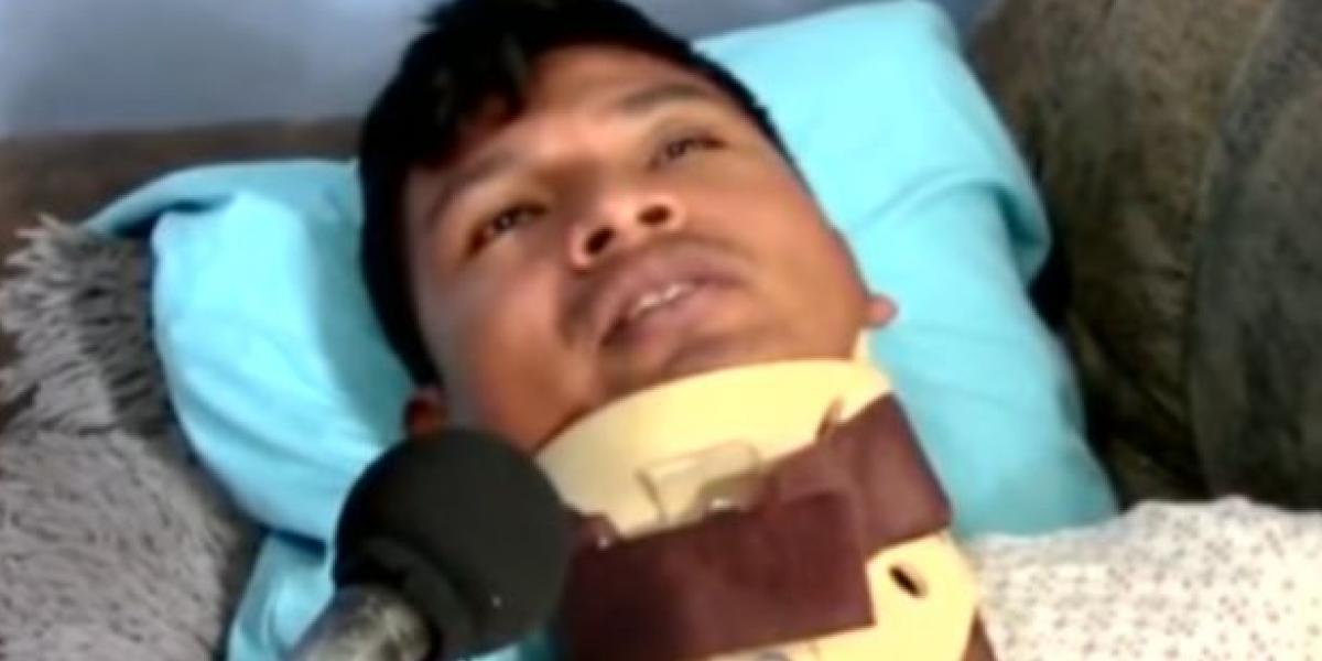 'La carnada colocha' la nueva modalidad de robo de delicuentes colombianos