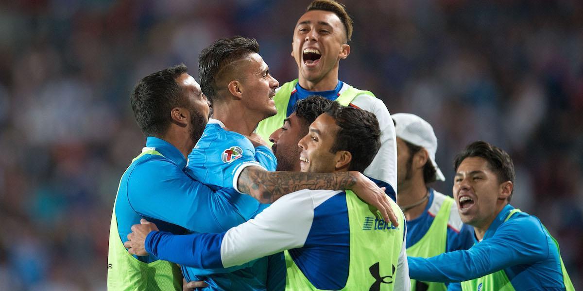 Cruz Azul ya tiene técnico para el siguiente torneo