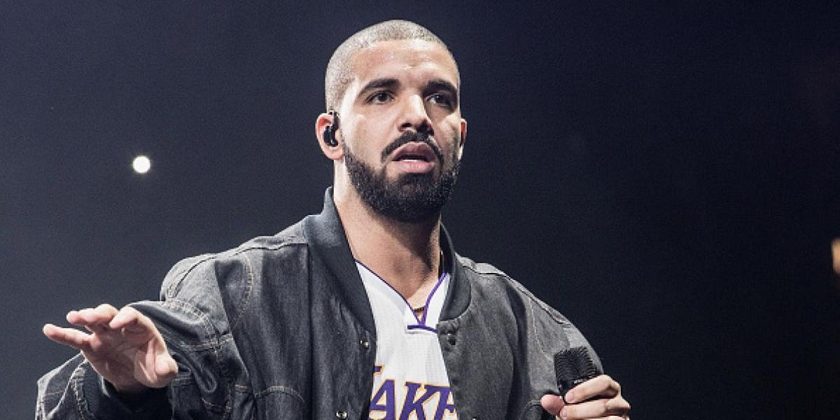 Actriz de cine para adultos asegura estar embarazada de Drake y así reaccionó el rapero